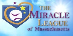 Miracle League of Massachusetts